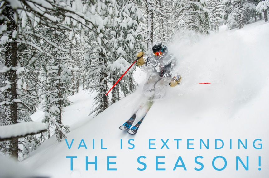 Extended-Season-Image