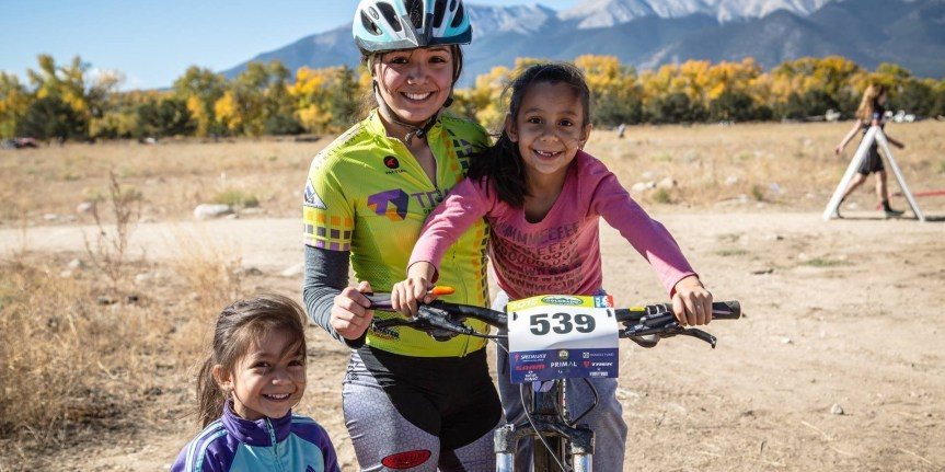 Give Local | The CycleEffect
